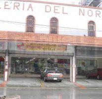 Foto de local en renta en heron ramirez, bellavista, reynosa, tamaulipas, 218960 no 01