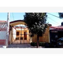 Foto de casa en venta en herradero 9, villas de la hacienda, atizapán de zaragoza, méxico, 0 No. 01