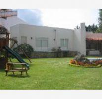 Foto de casa en venta en herradura 1, la herradura, cuernavaca, morelos, 2218552 no 01