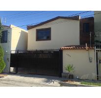 Foto de casa en venta en, herradura la salle i, chihuahua, chihuahua, 1441885 no 01