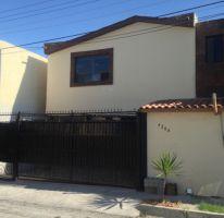 Foto de casa en venta en, herradura la salle i, chihuahua, chihuahua, 1696334 no 01