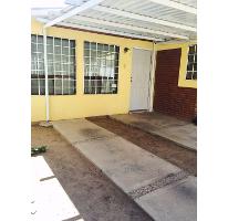 Foto de casa en venta en  , herradura la salle i, chihuahua, chihuahua, 1771252 No. 01