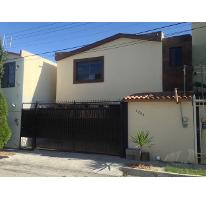 Foto de casa en venta en  , herradura la salle i, chihuahua, chihuahua, 2723997 No. 01