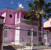 Foto de casa en venta en  , herradura la salle i, chihuahua, chihuahua, 0 No. 01