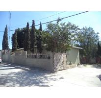Foto de casa en venta en, san francisco, santiago, nuevo león, 1102011 no 01