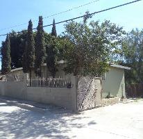 Foto de casa en venta en  , herradura sur, tijuana, baja california, 1794202 No. 01