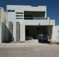 Foto de casa en venta en, herrera leyva, durango, durango, 2099749 no 01