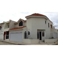 Foto de casa en venta en  , herrera leyva, durango, durango, 2721820 No. 01