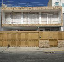 Foto de casa en venta en herrera y cairo 90 z, el retiro, guadalajara, jalisco, 1585276 no 01