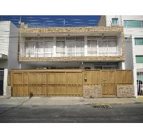 Foto de casa en venta en  90 z, el retiro, guadalajara, jalisco, 2689371 No. 01