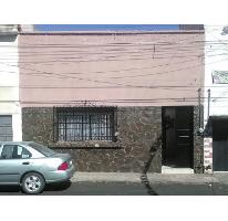 Foto de casa en venta en herrera y cairo , guadalajara centro, guadalajara, jalisco, 2830902 No. 01