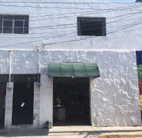 Foto de casa en venta en herrera y cairo , tlaquepaque centro, san pedro tlaquepaque, jalisco, 3055111 No. 01
