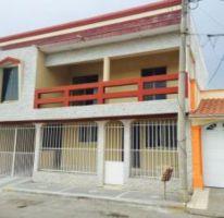 Foto de casa en venta en hershel y milne 3201, 20 de noviembre, mazatlán, sinaloa, 1325987 no 01