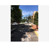 Foto de casa en venta en hesiodo 48, valle del sol, puebla, puebla, 2548701 No. 01
