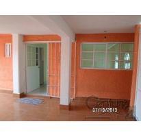 Foto de casa en venta en hibisco manzana 15 lt.4 zona 3 (calle6) 4 15 , san cristóbal, ecatepec de morelos, méxico, 1707230 No. 01
