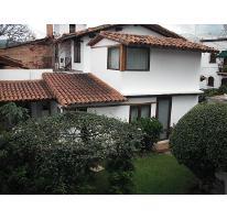 Foto de casa en venta en hidalgo 0, centro, tenango del valle, méxico, 2126514 No. 01