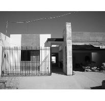 Foto de casa en venta en hidalgo 0, las rosas, gómez palacio, durango, 2766068 No. 01