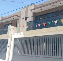 Foto de casa en venta en hidalgo 0, unidad nacional, ciudad madero, tamaulipas, 0 No. 01