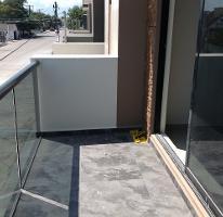 Foto de casa en venta en hidalgo 0, unidad nacional, ciudad madero, tamaulipas, 0 No. 02