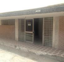 Foto de local en renta en hidalgo 1, torreón centro, torreón, coahuila de zaragoza, 0 No. 01