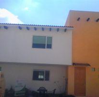 Foto de casa en venta en hidalgo 10, ampliación el pueblito, corregidora, querétaro, 2381954 no 01
