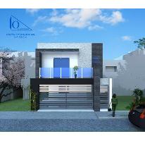 Foto de casa en venta en  103, unidad nacional, ciudad madero, tamaulipas, 2648561 No. 01