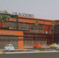 Foto de local en renta en hidalgo 111 local 3, mochicahui, el fuerte, sinaloa, 1773294 no 01