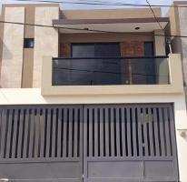 Foto de casa en venta en hidalgo 111, unidad nacional, ciudad madero, tamaulipas, 0 No. 01