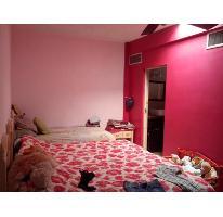 Foto de casa en venta en hidalgo 1172 oriente 00, torreón centro, torreón, coahuila de zaragoza, 387997 No. 15