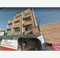 Foto de departamento en venta en hidalgo 119, san juan tepepan, xochimilco, distrito federal, 0 No. 01