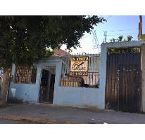 Foto de casa en venta en hidalgo 123, las granjas, tuxtla gutiérrez, chiapas, 2777853 No. 01