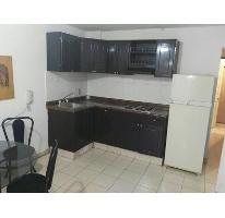 Foto de departamento en renta en  133, torreón centro, torreón, coahuila de zaragoza, 2950375 No. 01