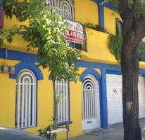 Propiedad similar 837659 en Hidalgo # 1415.
