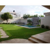 Foto de casa en venta en hidalgo 1665, las rosas, gómez palacio, durango, 2131277 No. 01