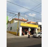 Foto de casa en venta en hidalgo 219, san lorenzo tepaltitlán centro, toluca, méxico, 0 No. 01
