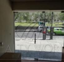 Foto de oficina en renta en hidalgo 2530, obispado, monterrey, nuevo león, 705170 no 01