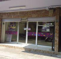 Foto de local en renta en hidalgo 414, coatzacoalcos centro, coatzacoalcos, veracruz, 2201504 no 01