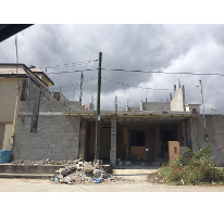 Foto de casa en venta en hidalgo 415, unidad nacional, ciudad madero, tamaulipas, 2652501 No. 01