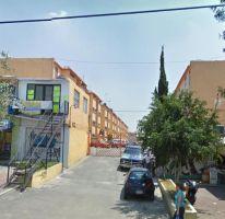 Foto de departamento en venta en hidalgo 502, san juan xalpa, iztapalapa, df, 2032668 no 01