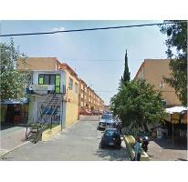 Foto de departamento en venta en  502, san juan xalpa, iztapalapa, distrito federal, 2898850 No. 01
