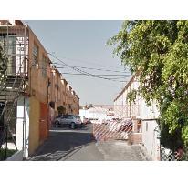 Foto de departamento en venta en  502, san juan xalpa, iztapalapa, distrito federal, 2951140 No. 01