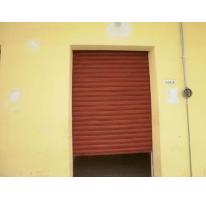 Foto de local en renta en  544, veracruz centro, veracruz, veracruz de ignacio de la llave, 2774554 No. 01