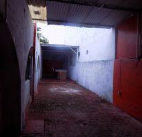 Foto de local en renta en hidalgo 605, coatzacoalcos centro, coatzacoalcos, veracruz, 2201506 no 01