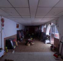 Foto de local en renta en hidalgo 605, coatzacoalcos centro, coatzacoalcos, veracruz, 2201508 no 01