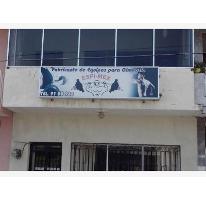 Foto de edificio en venta en hidalgo 611, centro, mazatlán, sinaloa, 2402152 No. 01