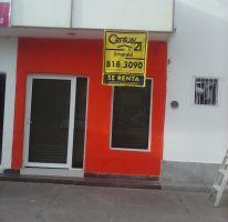Foto de local en renta en hidalgo 8 ote, primer cuadro, ahome, sinaloa, 2198932 no 01