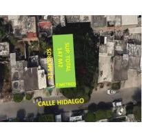 Foto de terreno habitacional en venta en  94, sanchez celis, mazatlán, sinaloa, 2691628 No. 01