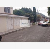 Foto de casa en venta en hidalgo, ampliación el pueblito, corregidora, querétaro, 1001655 no 01
