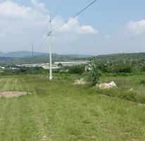 Foto de terreno habitacional en venta en  , hidalgo centro, tecozautla, hidalgo, 2716403 No. 01