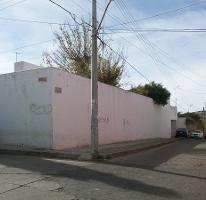 Foto de casa en venta en  , hidalgo del parral centro, hidalgo del parral, chihuahua, 2617179 No. 01